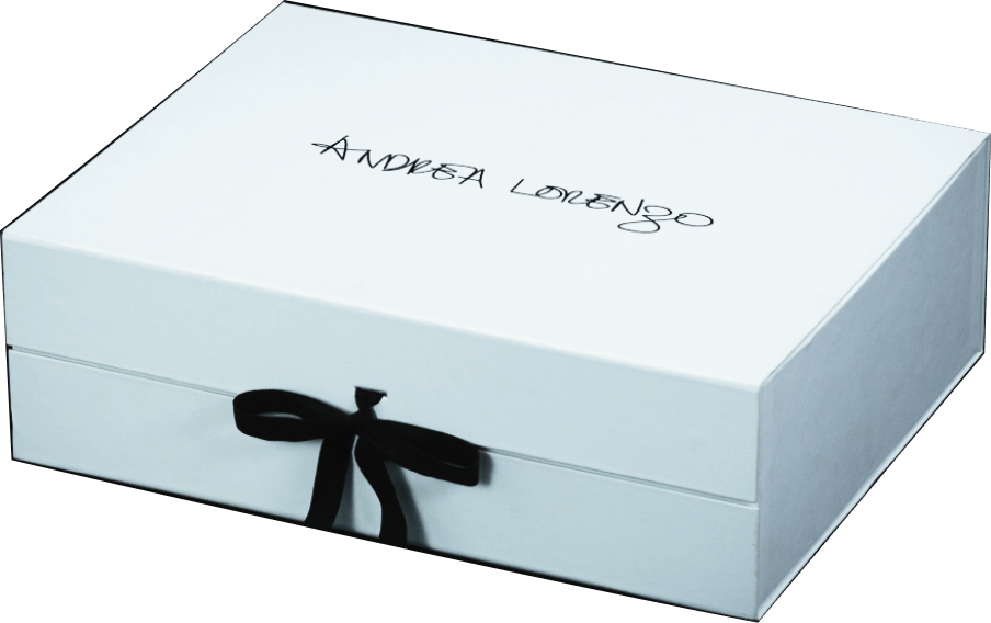 Andrea Lorenzo box
